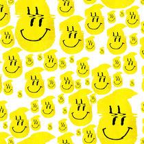 Smiley von Ali GULEC