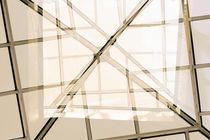 Stockwerke  von Bastian  Kienitz