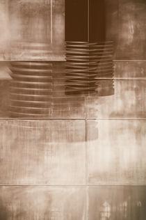 Zusammen schrauben  von Bastian  Kienitz