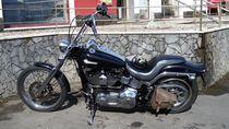 Top Motorrad by art-dellas