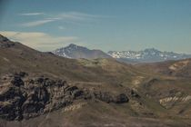 Andes' Montauins by freudexplicabh
