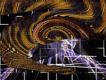 TechStorm by Zoran Jovanovic