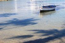 Impressioni dalle Puglia by karneol