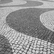 Mosaic I von war-bryde