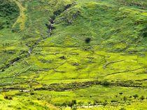 Welsh Scenery by gscheffbuch