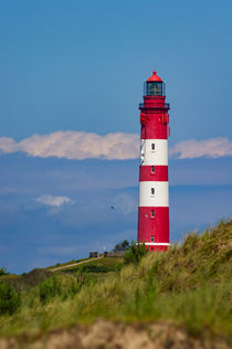 Leuchtturm von Amrum by AD DESIGN Photo + PhotoArt