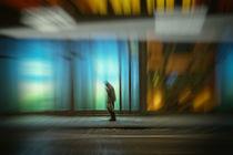 Light 9262 by Mario Fichtner