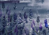 Blaues Wunder 1 by hanna streif