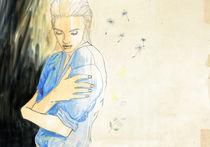 Kimono Stories 2 von hanna streif