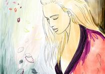 Kimono Stories 1 von hanna streif