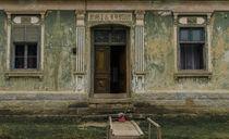 Forgotten Transylvania von Razvan Nastase