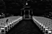 Wedding Preparation by Jim Corwin