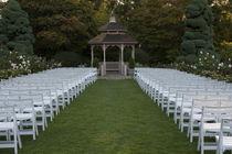 Wedding Day by Jim Corwin