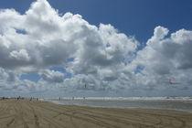 Strand(er)leben von maja-310