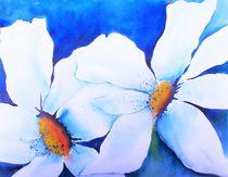 Blumen von Theodor Fischer