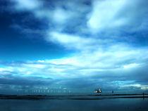 Off to Sea von John Wain