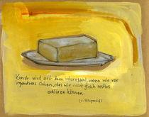 Geheimnis von Victor Koch
