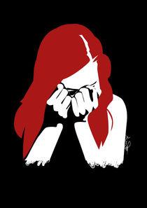 Hidden Emotion by kratz3r