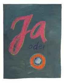 Oder by Victor Koch