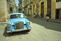 Cuban German  von Rob Hawkins