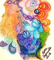 Pretty Twister by Katie Piprude