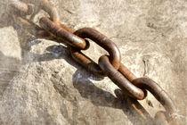 Chain Zyklus I von Ingo Mai