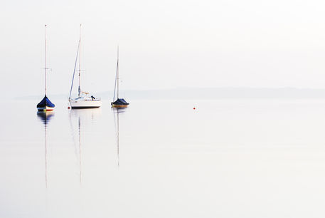 Ammersee_01_017