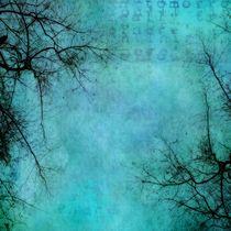 Branches by Priska  Wettstein