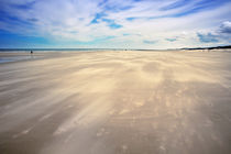 Nordsee-Farbpalette IV by Thomas Schaefer