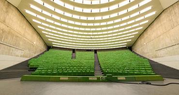 Kai-kasprzyk-hörsaal3-probe2