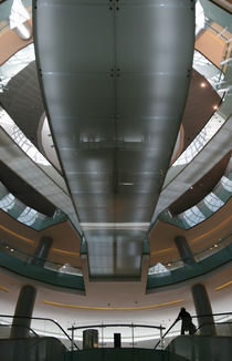 Kai-kasprzyk-dubai-mall-1b