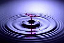 Waterdrops_00056_60x40