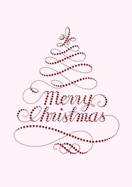 Merry-christmas-card_2