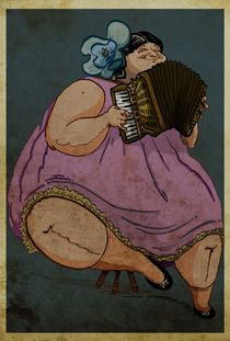 Accordionprintastic