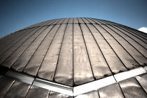 Kai-kasprzyk-planetarium1 kopie
