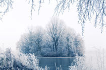 Winter Blues IV by Thomas Schaefer  (www.ts-fotografik.de)