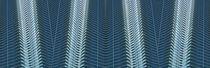 Skyscraper Struktur 3  von Kai Kasprzyk