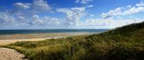 Strandseite von Jens Uhlenbusch