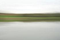 Soft-lake