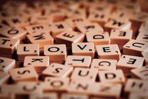 Love = 11 von Alexander Deck