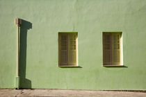 windows von alessia