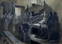 Ivan IV  von Baron Mikhail Petrovich Klodt von Jurgensburg