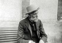 Auguste Renoir  von Alfred Natanson