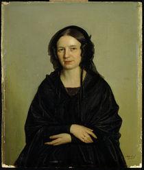 Mary Kramer  von Rudolph Friedrich Wasmann