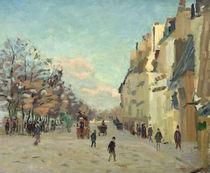 Paris von Jean Baptiste Armand Guillaumin