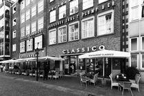 Dsc-4050-kaffeehaus-classico