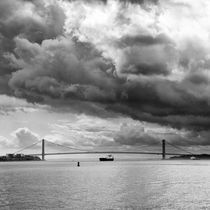 20100427-nyc-verrazano-narrows-bridge-041-bearbeitet