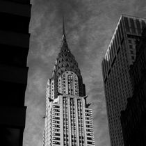 20100428-nyc-chrysler-building-from-lexington-avenue-iii