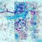 Meaningofmonumentalresolve-blue