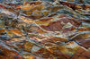02gla-04-38-rock-edge-pattern